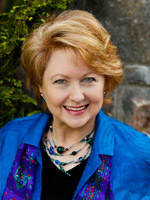 Carol Mathews - Cashiers Highlands, NC Real Estate